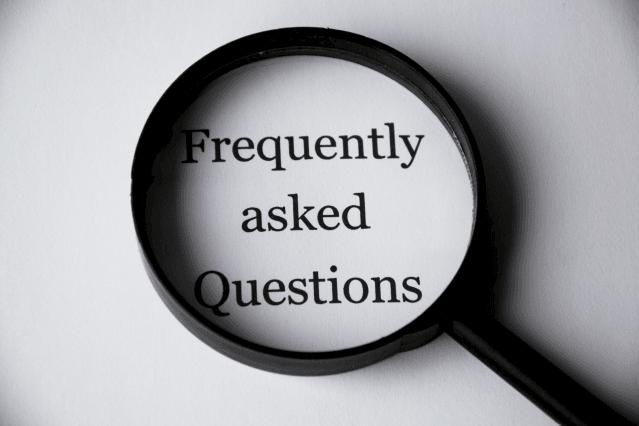 FAQ_Thumbnail