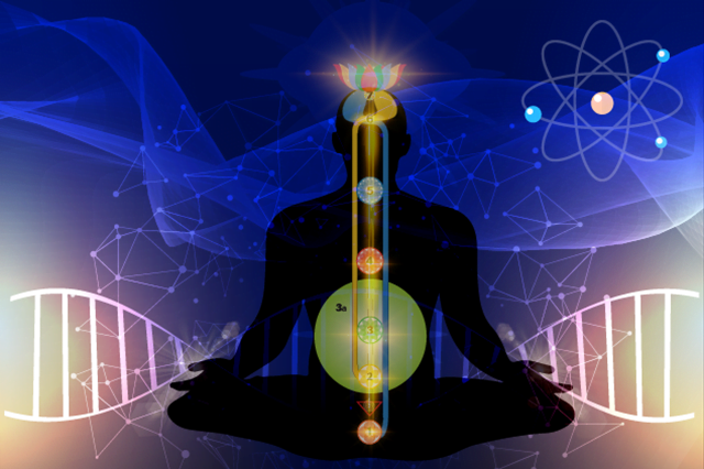 Meditation_research_Thumbnail_new