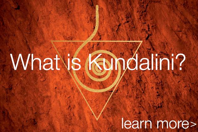 Kundalini_thumbnail_mobile.png