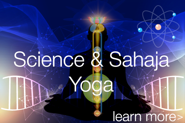 Meditation_research_Thumbnail_mobile.png